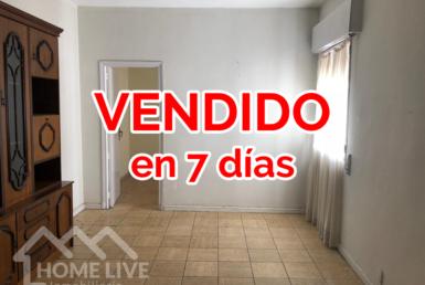 piso vendido calle alcala madrid