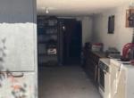 compra-chalet-colmenarejo-fuente-elvira-51