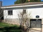 compra-chalet-colmenarejo-fuente-elvira-56