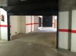 compra-piso-colmenarejo-duplex-07