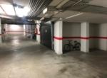 compra-piso-colmenarejo-duplex-08