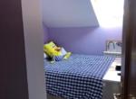 compra-piso-colmenarejo-duplex-09
