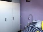 compra-piso-colmenarejo-duplex-10