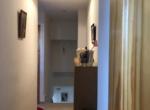 compra-piso-colmenarejo-duplex-14
