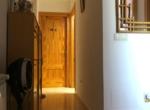 compra-piso-colmenarejo-duplex-15